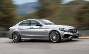 2015 mercedes benz c63 amg u2013 news u2013 car and driver