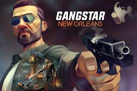 gangstar vegas apk gangstar new orleans apk data mod android 1 2 1f vs gangstar vegas