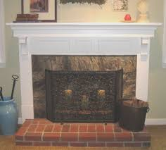 fireplace cool unique fireplace mantels images home design