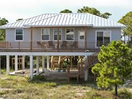 St George Island Cottage Rentals by House Vacation Rentals By Owner St George Island Florida