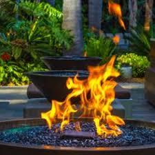 Fire Pits San Diego by Marriott Marquis San Diego Ca Plush Poolsides Pinterest