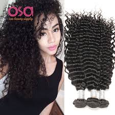 photos of wet and wavy hair brazilian water wave 3pcs lot brazillian virgin hair weave wet and