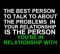 quotes about love value the best love quotes for him collection readsm