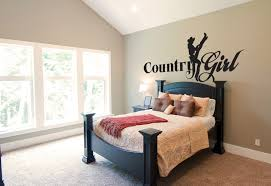 bedroom country wall decals antiques country wall decals