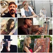 art fix daily eye on the art world