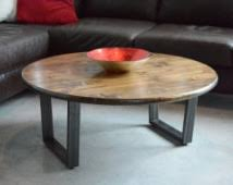 36 Inch Table Legs Modern Round Wooden Coffee Table Popular Items 36 Inch Round