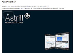astrill vpn apk astrill pc how does wickr work