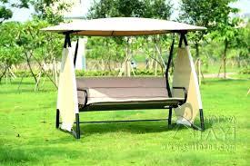 hammock bench garden swing hammock nightcore club
