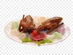 pigeon cuisine squab columbidae cocido cuisine crispy fried pigeon png