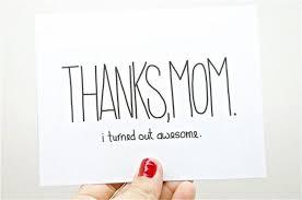 diy card ideas for mother u0027s day diy projects craft ideas u0026 how