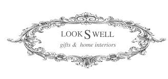 lookswell beauty studio u0026 gift boutique gift boutique