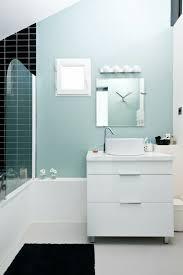 badezimmer mit sauna und whirlpool wohndesign 2017 herrlich attraktive dekoration moderne