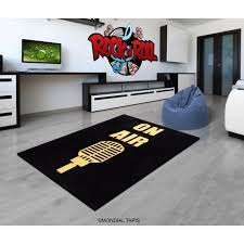 tapis chambre ado york tapis de chambre york chambre ado deco york