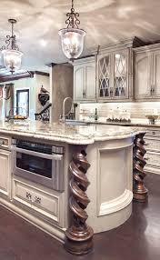 cuisine de luxe design idées déco pour une cuisine de luxe projets très versatiles