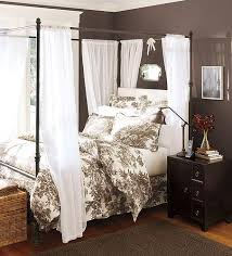 pottery barn bedroom paint colors drk architects