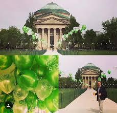 balloon delivery bronx ny new york city balloons ny s 1 balloon delivery company