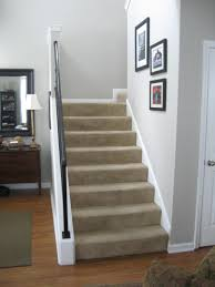 Small Staircase Ideas Decorating Ideas For Home Office Fall Staircase Decor Small Living
