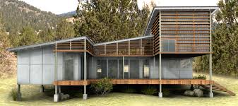 eco home plans building an eco house the alternative consumer