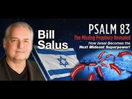 389 best bible sermons testimonials u0026 biblical documentaries