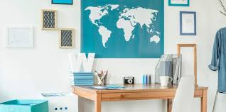 Part Time Interior Design Jobs by Indiana University Jobs With Part Time Telecommuting Or Flexible