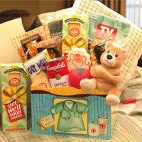 Soup Gift Baskets The 25 Best Get Well Gifts Ideas On Pinterest Diy Gift Baskets