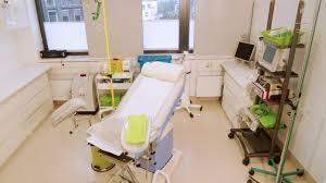 Hno Arzt Bad Salzungen Badkuip Praxis Therapeuten Heilpraktiker Und Psychotherapeuten In