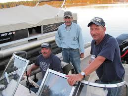 verlobungsringe gã nstig silber up resort guys boat 0851 1 up resort