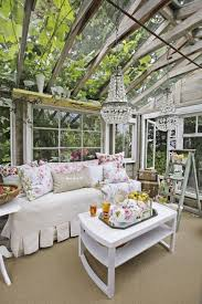 she shack create the ultimate she shed home matters blog ahs