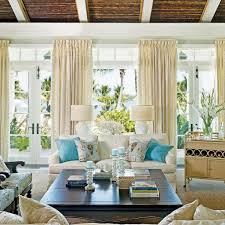Florida Home Designs Florida Home Decorating Ideas 17 Best Ideas About Florida Home