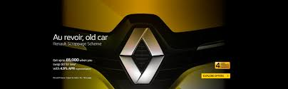 renault car logo renault dealer swindon fish brothers