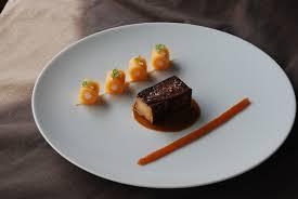 cours cuisine mulhouse cours de cuisine rixheim haut rhin atelier culinaire