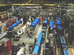 energy storage superconducting magnetic energy storage smes