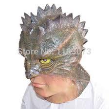 Lizard Halloween Costume Discount Lizard Costume 2017 Lizard Costume Sale