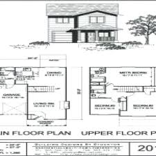 two cabin plans small house plans small two house plans simple