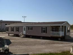 amazing mobile home exterior paint with exterior walls paint ideas
