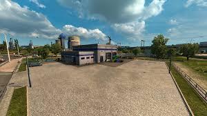 volvo trucks wiki euro truck simulator 2 trucks truck simulator wiki fandom
