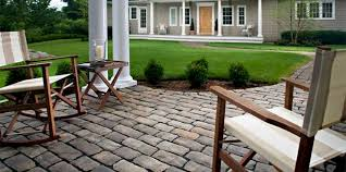 Images Of Paver Patios Paver Patios Builder And Designer In Columbus Ohio