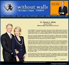exle biography for ministers ratherexposethem paula white marries for third time despite