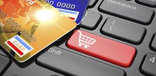 electronic cards learn what difficulties arise when you pay by card in europe