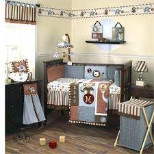 Sports Themed Crib Bedding Baby Boy Sports Bedding Sets Articles With Sports Baby Crib Set