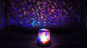 star shower magic motion laser spike light projector l pretty interior decor with star light projector ideas
