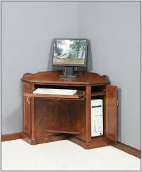 Corner Computer Desk Target Small Computer Desks Table Desk Small Computer Desk On Casters