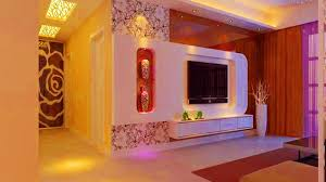 i home interiors modern t v unit design for home interior tv cabinet wall units
