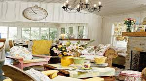 home design 87 outstanding lake house decor ideass