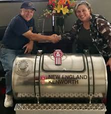 kenworth parts dealer family owned and operated since 1917 new england kenworth