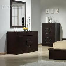 zen bedroom set furniture in brooklyn at gogofurniture com