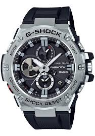 black friday g shock watches g shock watches watches com is an official casio dealer