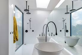 download bathroom design melbourne gurdjieffouspensky com