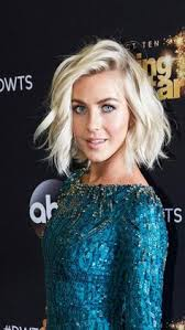 julianne hough shattered hair yes face slimming hairstyles exist and here are our favorites