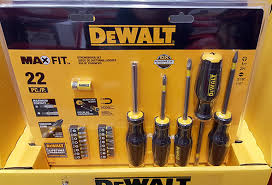 home depot black friday workbench price drops on some home depot holiday gift center tools
